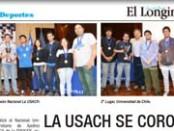 20151111-el longino-b